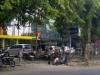 Ruko - Rukan di daerah JAKARTA TIMUR, harga Rp. 2.100.000.000,-