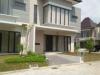 Rumah di daerah SEMARANG, harga Rp. 1.624.500.000,-