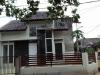 Rumah di daerah DEPOK, harga Rp. 600.000.000,-