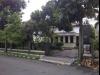 Rumah di daerah BANDUNG, harga Rp. 2.250.000.000,-
