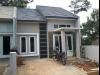 Rumah di daerah SEMARANG, harga Rp. 325.000.000,-