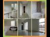 Rumah di daerah BEKASI, harga Rp. 2.400.000.000,-