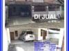 Rumah di daerah BANDUNG, harga Rp. 979.000.000,-