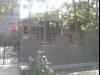 Rumah di daerah SEMARANG, harga Rp. 375.000.000,-