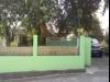 Rumah di daerah BOGOR, harga Rp. 2.647.000.000,-