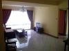 Rumah di daerah JAKARTA BARAT, harga Rp. 75.000.000,-