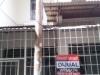Rumah di daerah JAKARTA BARAT, harga Rp. 950.000.000,-