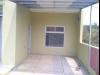 Rumah di daerah DEPOK, harga Rp. 420.000.000,-