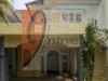 Rumah di daerah JAKARTA TIMUR, harga Rp. 895.000.000,-