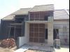 Rumah di daerah SEMARANG, harga Rp. 200.000.000,-