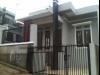 Rumah di daerah BANDUNG, harga Rp. 550.000.000,-