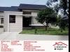 Rumah di daerah CIMAHI, harga Rp. 1.714.900.000,-