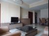 Apartement di daerah JAKARTA BARAT, harga Rp. 3.900.000.000,-