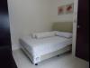 Apartement di daerah JAKARTA BARAT, harga Rp. 65.000.000,-