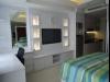 Apartement di daerah JAKARTA BARAT, harga Rp. 75.000.000,-