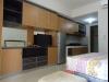 Apartement di daerah JAKARTA BARAT, harga Rp. 58.000.000,-