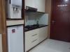 Apartement di daerah JAKARTA BARAT, harga Rp. 1.200.000.000,-