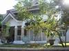 Rumah di daerah SLEMAN, harga Rp. 2.500.000.000,-