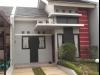 Rumah di daerah DEPOK, harga Rp. 456.000.000,-