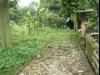Tanah di daerah DEPOK, harga Rp. 1.200.000,-