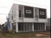 Ruko - Rukan di daerah DEPOK, harga Rp. 910.000.000,-