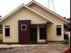 Rumah di daerah DEPOK, harga Rp. 470.000.000,-