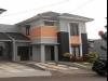 Rumah di daerah DEPOK, harga Rp. 988.000.000,-