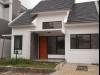 Rumah di daerah DEPOK, harga Rp. 780.000.000,-