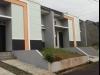 Rumah di daerah DEPOK, harga Rp. 638.000.000,-