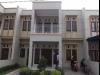 Rumah di daerah BEKASI, harga Rp. 850.000.000,-