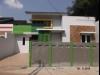 Rumah di daerah BEKASI, harga Rp. 765.000.000,-