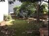Tanah di daerah BEKASI, harga Rp. 4.500.000,-