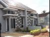 Rumah di daerah DEPOK, harga Rp. 580.350.000,-