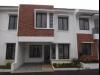 Rumah di daerah BEKASI, harga Rp. 890.000.000,-
