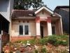 Rumah di daerah DEPOK, harga Rp. 375.000.000,-