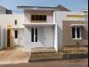 Rumah di daerah BEKASI, harga Rp. 75.000.000,-