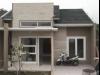 Rumah di daerah DEPOK, harga Rp. 435.000.000,-