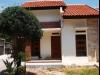 Rumah di daerah DEPOK, harga Rp. 850.000.000,-
