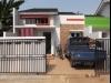 Rumah di daerah BEKASI, harga Rp. 675.000.000,-