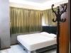 Apartement di daerah TANGERANG, harga Rp. 90.000.000,-