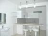 Rumah di daerah JAKARTA UTARA, harga Rp. 3.450.000.000,-