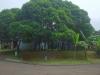 Tanah di daerah JAKARTA TIMUR, harga Rp. 1.602.000.000,-