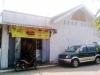 Rumah di daerah BOGOR, harga Rp. 500.000.000,-