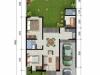 Rumah di daerah SEMARANG, harga Rp. 1.629.380.000,-