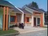 Rumah di daerah BEKASI, harga Rp. 430.457.500,-
