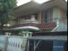 Rumah di daerah BEKASI, harga Rp. 3.700.000.000,-
