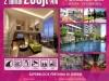Apartement di daerah GRESIK, harga Rp. 230.000.000,-