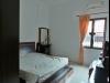 Rumah di daerah MEDAN, harga Rp. 655.000.000,-