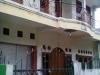 Rumah di daerah BANTUL, harga Rp. 1.200.000.000,-