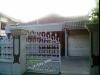 Rumah di daerah YOGYAKARTA, harga Rp. 1.600.000.000,-